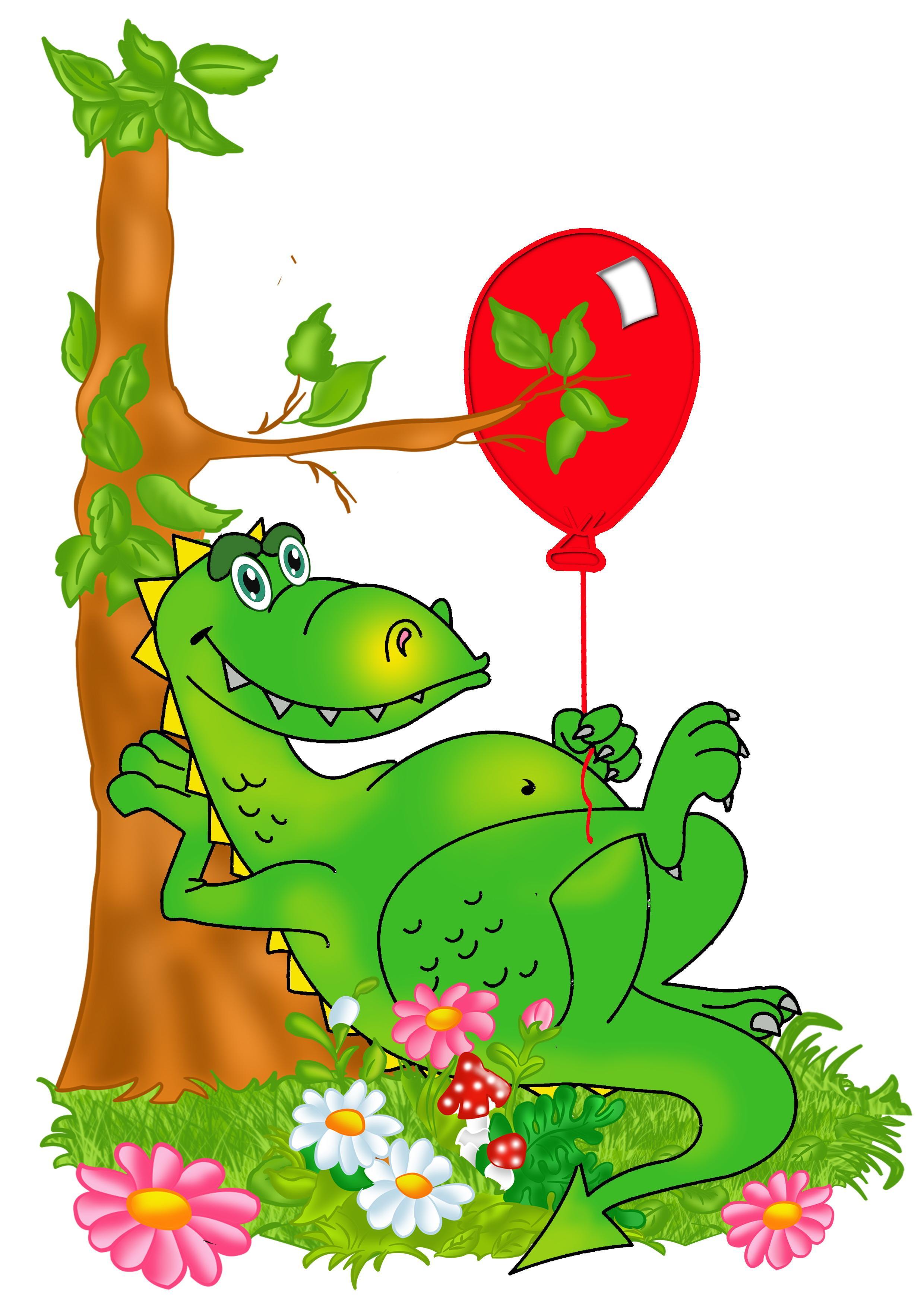 Картинки, открытки в год дракона