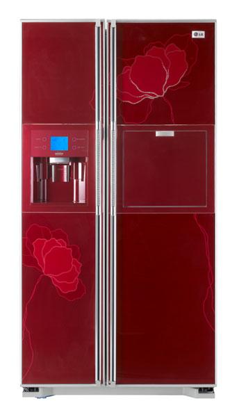 Як вибрати хороший холодильник