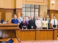 Суд присяжних у Бориславі