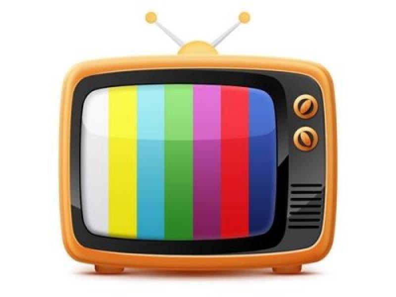 Як вибрати сучасний телевізор?